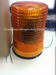 LED EMERGENCY BEACON LIGHT,ROARING BEACON,LED WARNING LIGHT