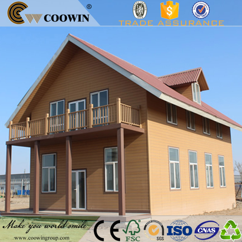 List manufacturers of house exterior wall cladding tiles for Exterior wall construction materials