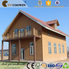 /product-detail/building-materials-lightweight-exterior-wall-tiles-60591090469.html