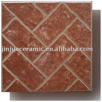16 16 inch ceramic floor tile buy ceramic floor tile for 16 inch floor tile