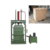 hydraulic used clothes bale press machine used clothing baling machine baler machine