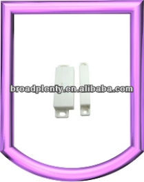 Magnetic Reed Switch (MAC-701 NC-3cm)