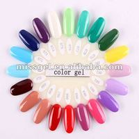 High Quality Factory Lamp Nail Polish