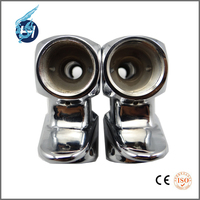 hot sale car spare parts