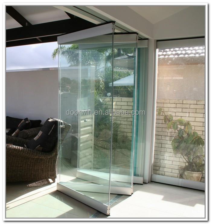 Sliding glass door frameless sliding glass door for 4 sliding glass door