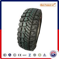 Factory unique 215/60r16 best passenger car tyre/tire