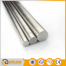 inox hot rolled polished sus304 316 321 347 304l 316l 441 stainless steel round bars
