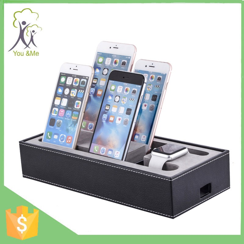 New design all in 1 hdd docking station <strong>driver</strong> Wholesale for iphone docking station