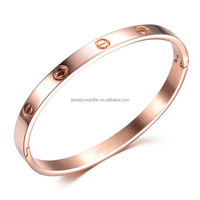 Stainlees Steel Jewelry Alibaba New Arrival
