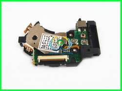 replacement part PVR-802W laser lens for ps2 console