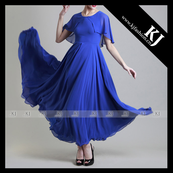 2016 Kyle and Jane muslimah clothing wholesale popular in Malaysia, Singapore KJ-WAB7067