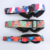 cheap band products silicone bandage elastic snow ski goggles strap
