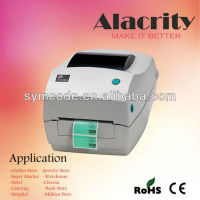 Fast Delivery Intermec Barcode Printer