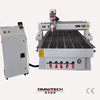 high-precision high efficiency 1325 cnc woodworking