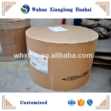 food grade paper material for paper coffee cup best quality pe coated paper