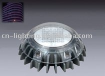 4W LED POINT LIGHT