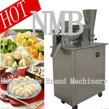 hot sale factory selling stainless steel electric ravioli maker