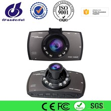 "cheapest 2.4"" Car Dvr 1080P Car Camera Recorder G30 With Motion Detection Night Vision G-Sensor"