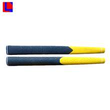 High quality cheap grip leather golf grips