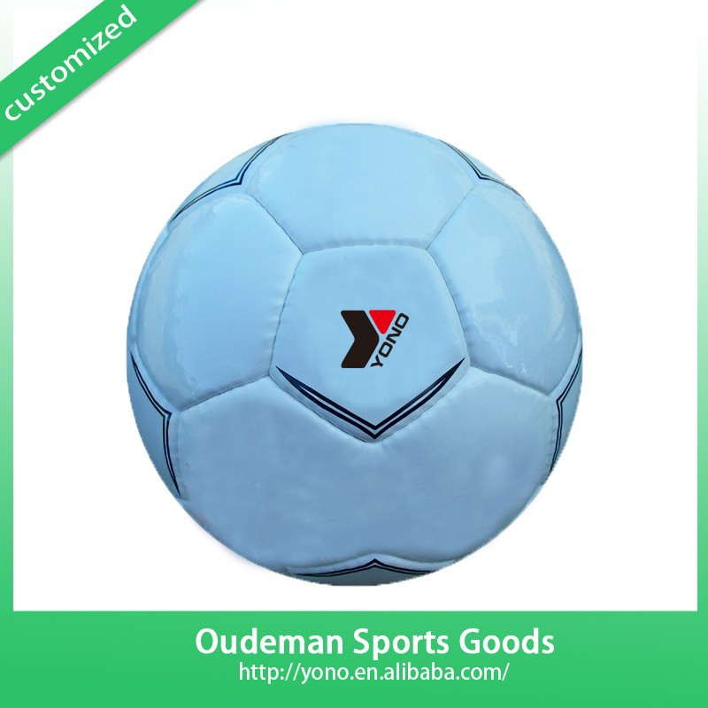 New Soccer Balls Football TPU/PVC/EVA/PU YNSO-052 Sporting Goods Small Ball Soccer