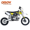 Hot Selling KTM SX 85 125cc Pit Bike