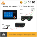 Pro CCTV Tester security camera tester, ip camera tester