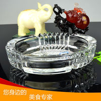 bulk wholesale high quality factory price truck funny ashtray
