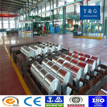 2024 color coated aluminium sheet and coil production for sale