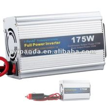 DC 12V to AC 240V car power inverter 150W