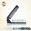 /product-detail/professional-disposable-oem-plastic-folding-comb-in-paper-bag-for-hotels-60654918320.html