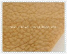animal skin like faux suede fabric for upholstery