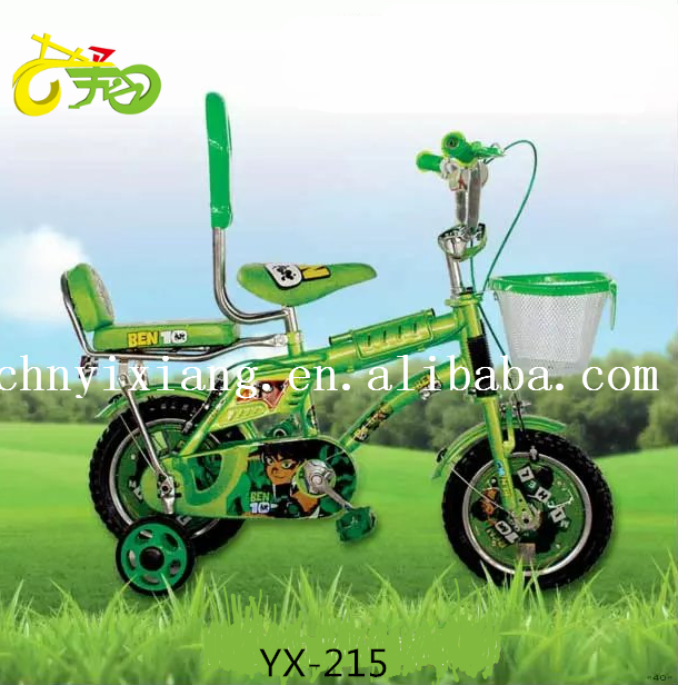 Fancy children bikes ,BMX type, kids bicycles 10 kg