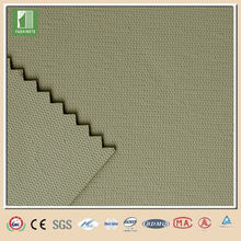 roller blinds fabric screen,replacement fabric roller blinds