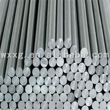 400 series 430 stainless steel round bar