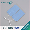 Factory Price FDA Certificated Tens Electrode