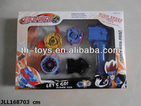 Hot Sales New Metal beyblade