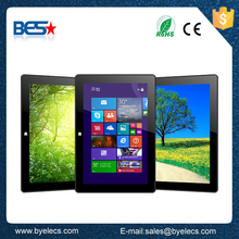 10 inch Quad core Window 2gb ram tablet pc sim card slot phone option