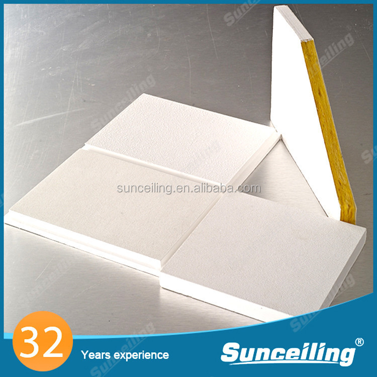 2015 New Produce indoor ceiling material