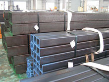 Favorites Compare china tiajin jinghai thin wall thickness black steel pipe HOT SALE!!! trading company