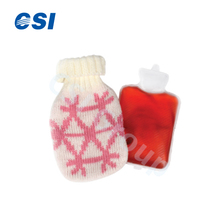 high quality new design One time use pocket cute zippo hand warmers with CE,MSDS,FDA,ROHS,REACH