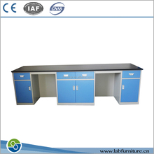school science lab equipment for Asia,Brazil Australia