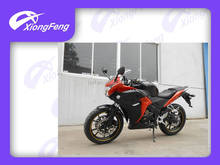 CBR RACING MOTORCYCLE , MOTOCICLETA