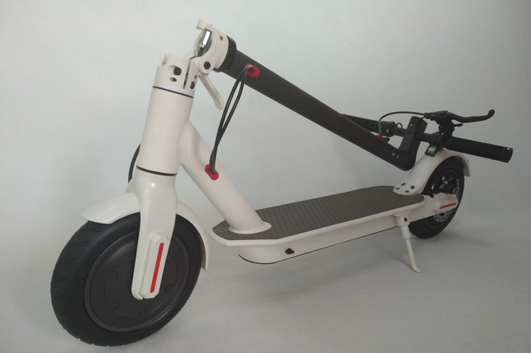2 wheel cheap mini foldable kick electric scooter for adults