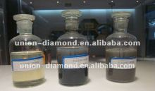 3um Polycrystalline Diamond Suspension For Polishing Sapphire Wafer