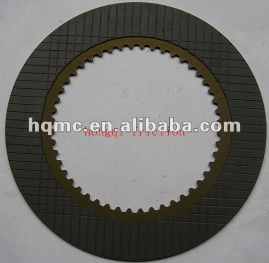 samsung excavator parts friction disc part no 7114-32560