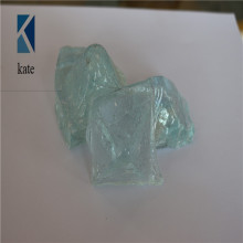 Cheap solid Sodium Silicate pice