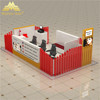 /product-detail/wooden-mall-nail-salon-kiosk-nail-bar-kiosque-pour-le-centre-commercial-for-sale-60271198374.html