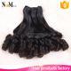 Wholesale New products hair product,hair weave for african americans,grade on sale unprocessed virgin malaysian hair