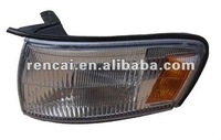 For Toyota chaser GX90 92-94 corner lamp