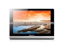 "Lenovo B6000 MTK8389 1.2GHz Quad Core Tablet PC 8"" IPS 1280x800 WCMDA 5.0MP Camera Android 4.2 16GB ROM"